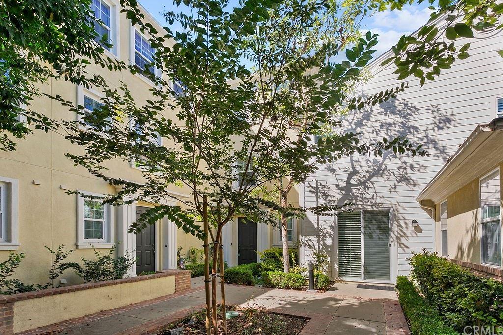 1462 Georgia Street, Tustin, CA 92782 - MLS#: PW21225328