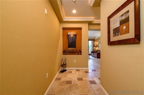 Photo of 401 BERNARD ST #214, Costa Mesa, CA 92627 (MLS # 210022329)