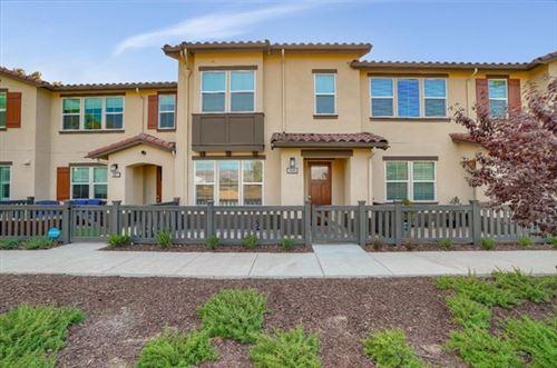 Photo of 18083 Monterey Road, Morgan Hill, CA 95037 (MLS # ML81818329)