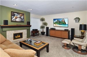 Photo of 260 Cagney Lane #216, Newport Beach, CA 92663 (MLS # NP19004329)