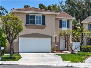 Photo of 24 Halifax Place, Irvine, CA 92602 (MLS # OC19143329)