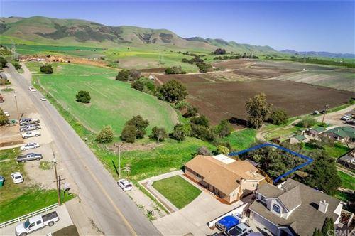 Photo of 248 E Tefft Street, Nipomo, CA 93444 (MLS # PI21071329)