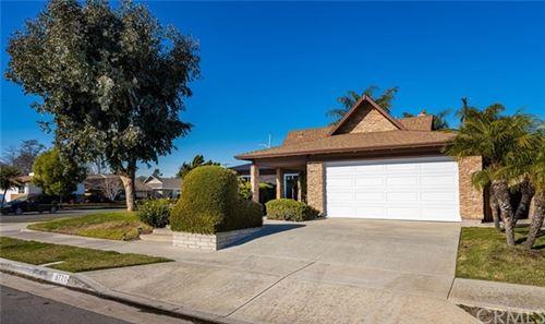 Photo of 5771 View Circle, Huntington Beach, CA 92649 (MLS # PW21010329)