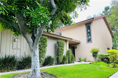 Photo of 2529 Cypress Point Drive, Fullerton, CA 92833 (MLS # PW21118329)