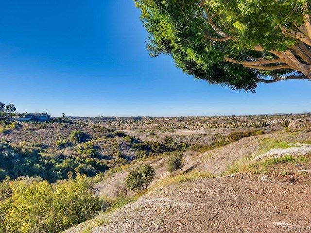 8822 Capcano Road, San Diego, CA 92126 - MLS#: NDP2100329