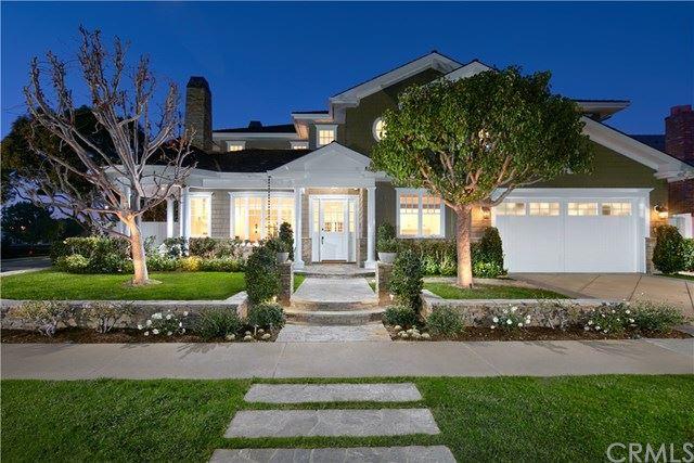 1800 Port Westbourne Place, Newport Beach, CA 92660 - MLS#: NP20259329