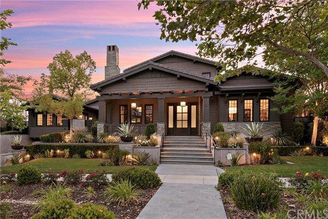 79 Bell Pasture Road, Ladera Ranch, CA 92694 - MLS#: OC20101329