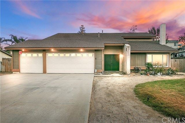 2146 Trafalgar Avenue, Riverside, CA 92506 - MLS#: OC20216329