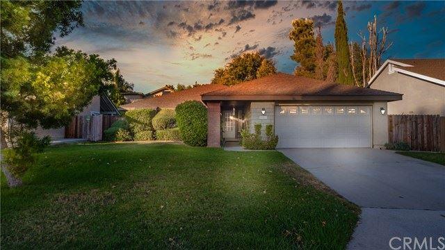 29847 Villa Alturas Drive, Temecula, CA 92592 - MLS#: PW20152329