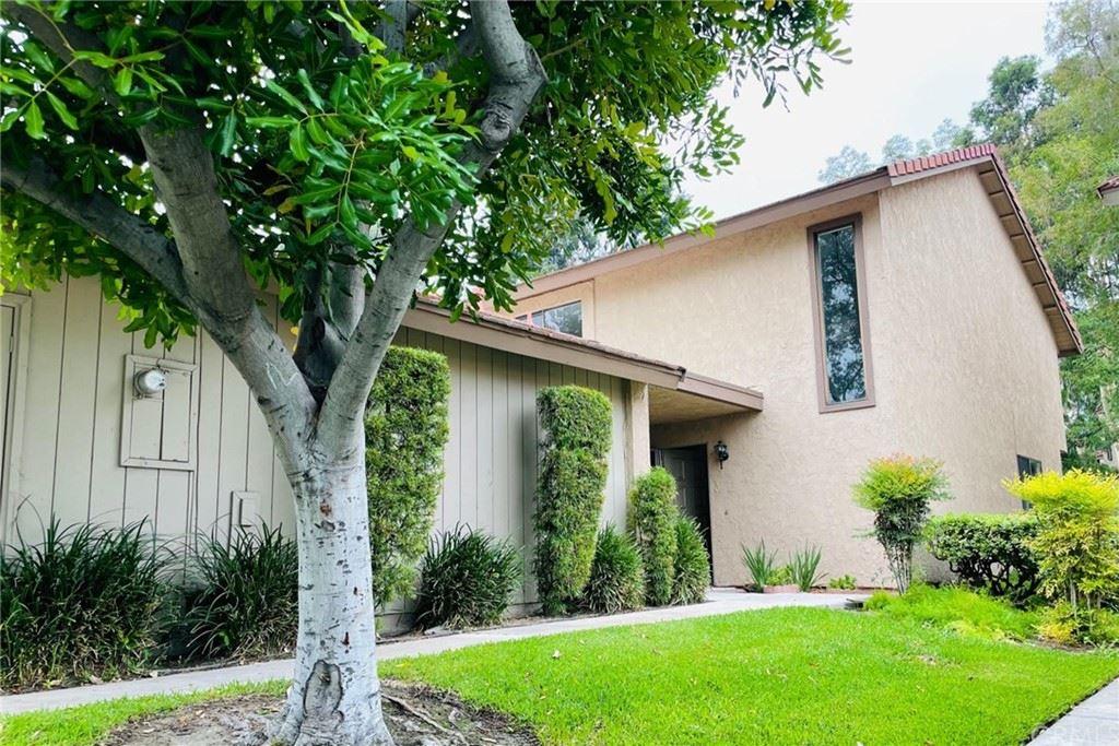2529 Cypress Point Drive, Fullerton, CA 92833 - #: PW21118329