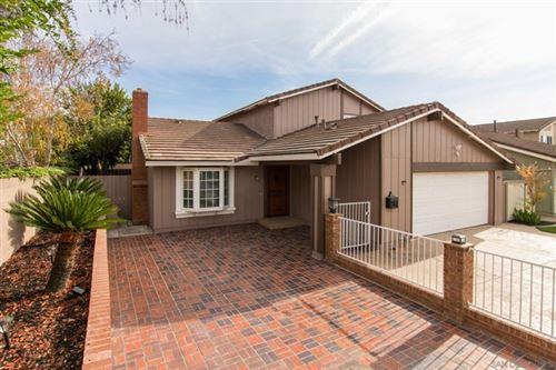 Photo of 3871 Uris Ct, Irvine, CA 92606 (MLS # 200052330)