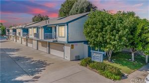 Photo of 11245 Gladhill Road #14, Whittier, CA 90604 (MLS # DW19243330)