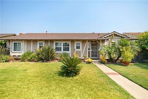 Photo of 11622 9th Street, Garden Grove, CA 92840 (MLS # ND20171330)