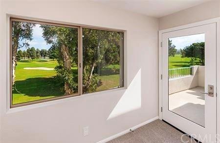 Tiny photo for 226 Villa Point Drive, Newport Beach, CA 92660 (MLS # NP20008330)