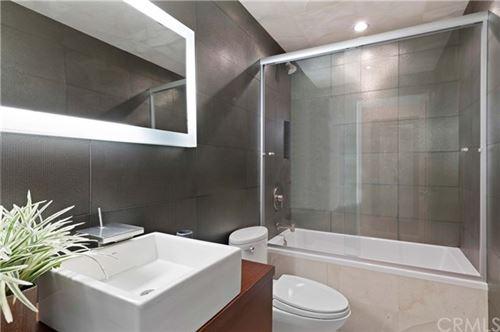 Tiny photo for 36 Palazzo, Newport Beach, CA 92660 (MLS # NP20264330)