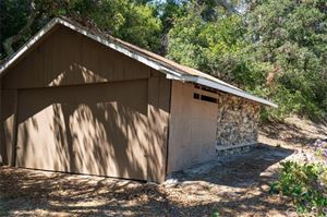 Tiny photo for 31252 Mountain View Road, Trabuco Canyon, CA 92679 (MLS # OC18125330)