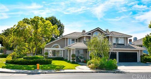 Photo of 22251 Shadow Ridge, Mission Viejo, CA 92692 (MLS # OC21129330)
