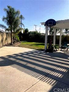 Tiny photo for 5012 Northwestern Way, Westminster, CA 92683 (MLS # PW19176330)