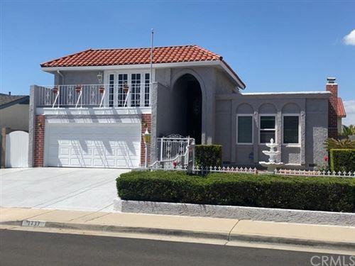 Photo of 1737 E Sandalwood Avenue, Anaheim, CA 92805 (MLS # PW20071330)