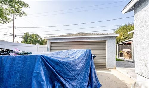 Tiny photo for 2113 N Manning Street, Burbank, CA 91505 (MLS # SR20223330)