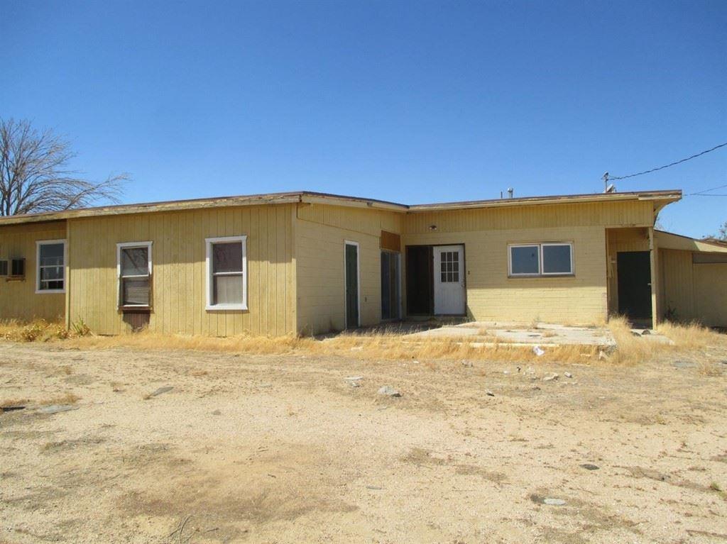 11550 Cactus Drive, Phelan, CA 92371 - #: 539330