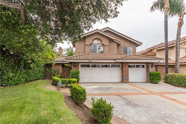 5068 Santa Anita Avenue, Temple City, CA 91780 - MLS#: AR20103330