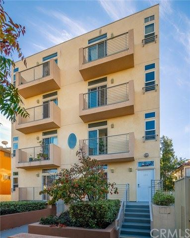 3509 Keystone Avenue #102, Los Angeles, CA 90034 - MLS#: AR20245330