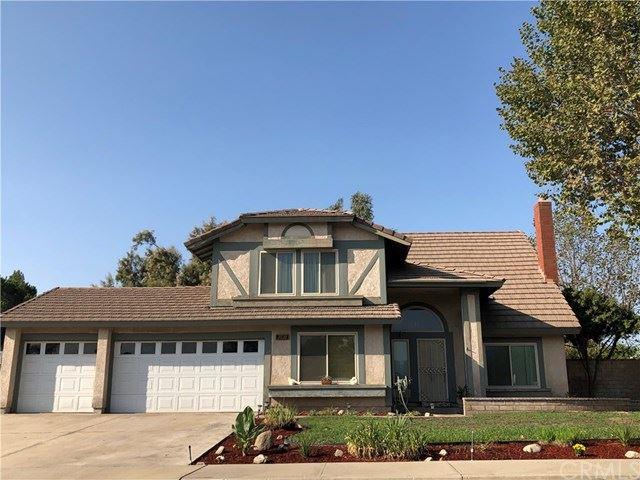 3038 N Apple Avenue, Rialto, CA 92377 - MLS#: CV20154330