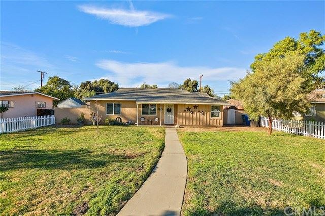 8045 Magnolia Avenue, Riverside, CA 92504 - MLS#: CV20262330