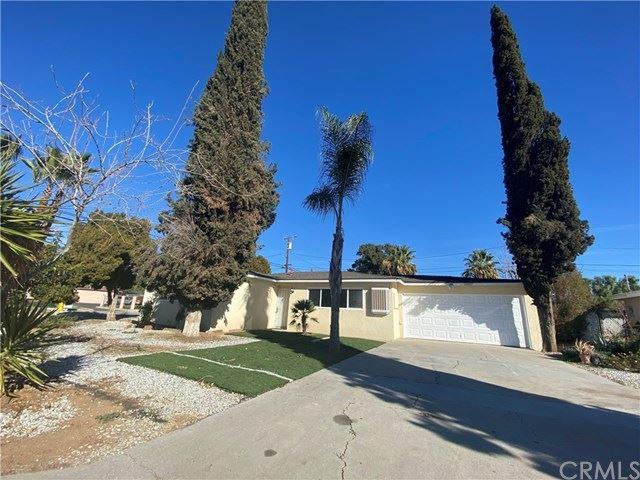 24657 Eucalyptus, Moreno Valley, CA 92553 - MLS#: IV21006330