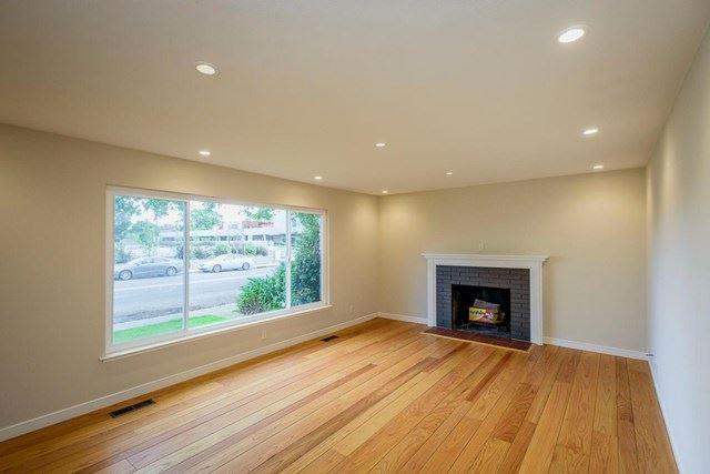 20 5th Avenue, San Mateo, CA 94402 - #: ML81832330