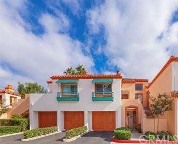 Photo for 226 Villa Point Drive, Newport Beach, CA 92660 (MLS # NP20008330)