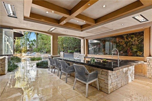 Photo of 36 Palazzo, Newport Beach, CA 92660 (MLS # NP20264330)