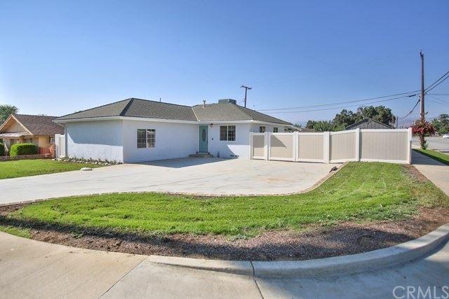 35090 San Carlos Street, Yucaipa, CA 92399 - MLS#: OC20184330