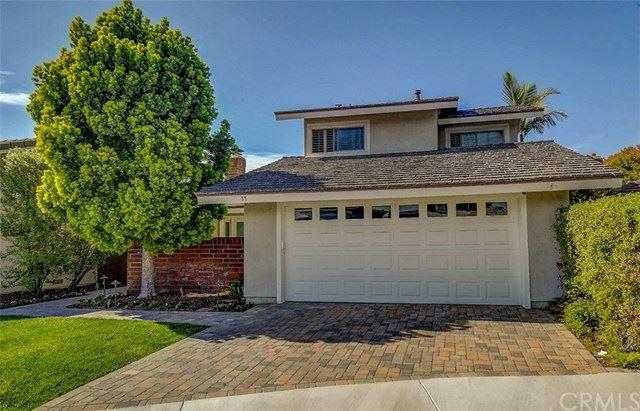 11 Teal, Irvine, CA 92604 - MLS#: OC21052330