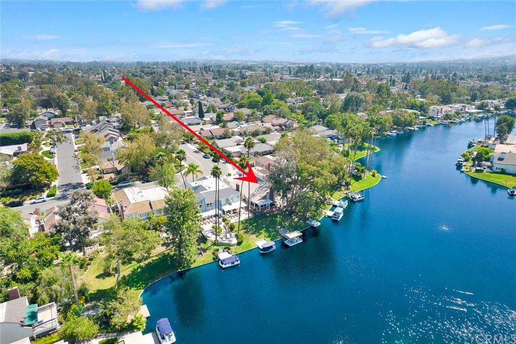 22545 Overlake Drive, Lake Forest, CA 92630 - MLS#: OC21197330