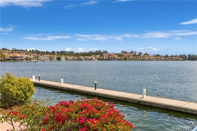 27816 Gleneagles #75, Mission Viejo, CA 92692 - MLS#: PW21008330