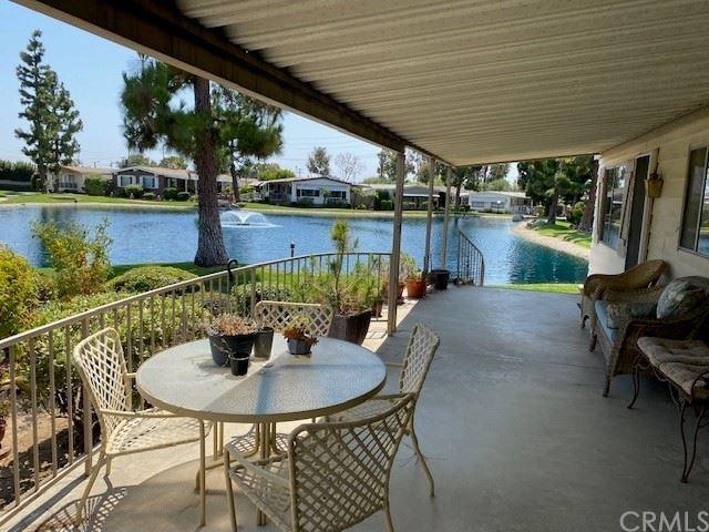 2110 Lake View Drive #146, La Habra, CA 90631 - MLS#: PW21154330