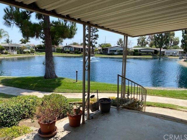 Photo of 2110 Lake View Drive #146, La Habra, CA 90631 (MLS # PW21154330)