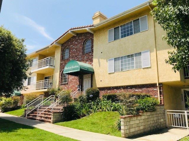 1141 S Leland Street #11, San Pedro, CA 90731 - MLS#: SB21160330