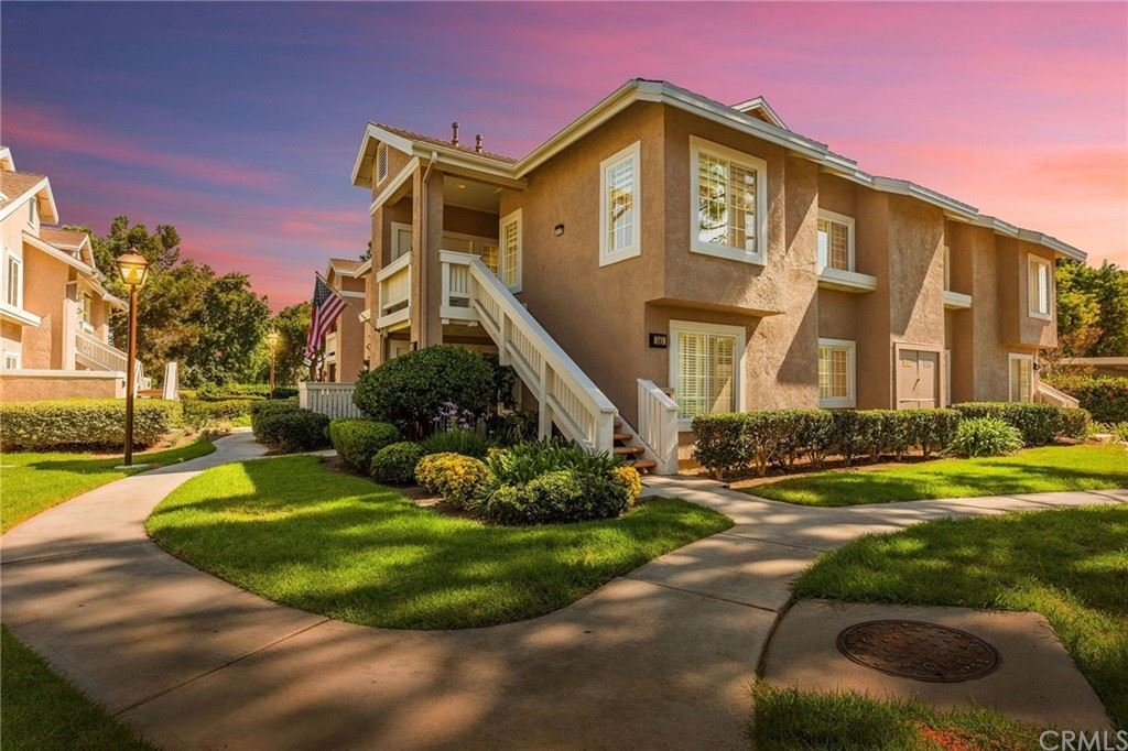 141 Greenfield, Irvine, CA 92614 - MLS#: TR21199330