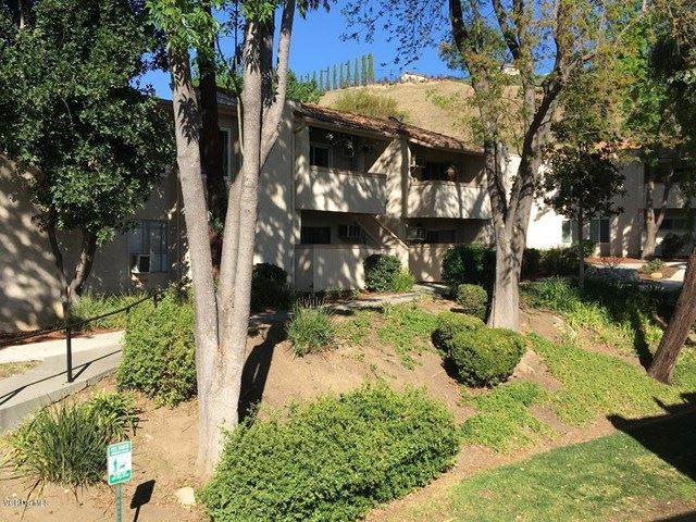 28947 Thousand Oaks Boulevard #224, Agoura Hills, CA 91301 - #: V0-220003330