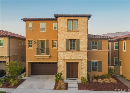 Photo of 95 Big Bend Way, Lake Forest, CA 92630 (MLS # CV20195331)
