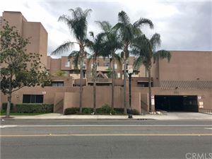 Photo of 450 E 4th Street #136, Santa Ana, CA 92701 (MLS # MB19115331)