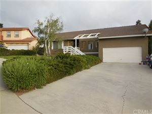 Photo of 1010 Olivia Court, Paso Robles, CA 93446 (MLS # NS19220331)