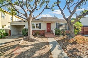 Photo of 1408 Wendy Way, Manhattan Beach, CA 90266 (MLS # OC19256331)