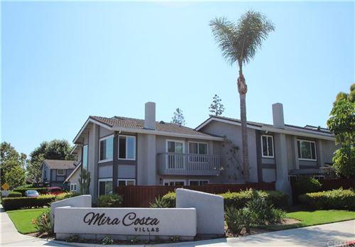 Photo of 399 Calle Borrego, San Clemente, CA 92672 (MLS # OC21166331)