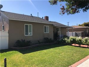 Photo of 216 E Susanne Street, Anaheim, CA 92805 (MLS # PW19233331)