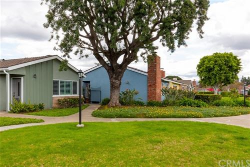 Photo of 232 Prospect, Tustin, CA 92780 (MLS # PW20068331)