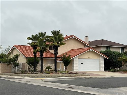 Photo of 5151 Huntswood circle, La Palma, CA 90623 (MLS # PW21214331)